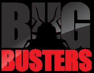 Ludetorjunta Bug Busters