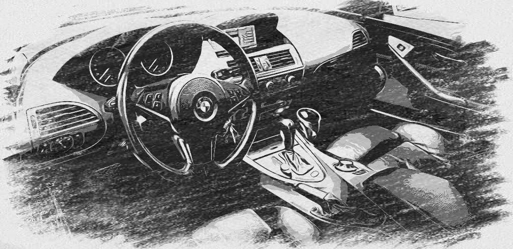 Henkilöauton lämpötorjunta